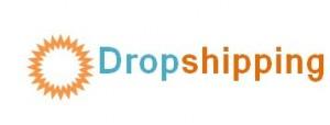 Dropshipping Ideen