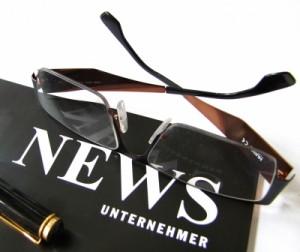 News für Unternehmer